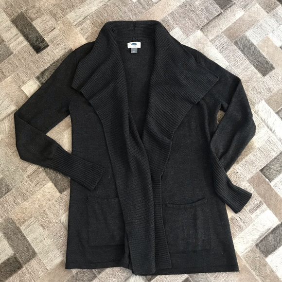 Old Navy Sweaters - Fall Open Cardigan